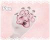 P! Puppo Claws