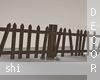 Shi* Fence 01