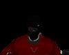 pooh shiesty  mask