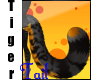 TigerBabe-TailV1
