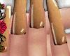 E c Nails