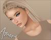 $ Trisha Blonde