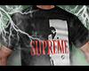 Scarface Supreme