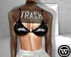 ⓦ TRA$H DIAMONDS