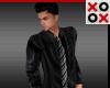 Cal Full Suit
