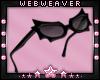 lWl Bat Vision l