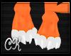 CK-Lynn-Feets M