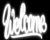 ○ Welcome | Neon