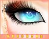 [HIME] Cham Eyes M/F