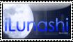 sticker_24986259_47597322