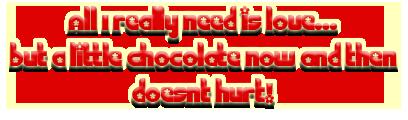 sticker_4755785_12114214