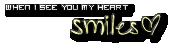 sticker_35613780_172