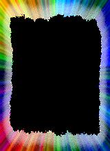 sticker_37515174_71