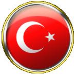 sticker_1941273_47087327