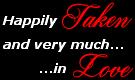 sticker_156742516_23