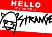 sticker_77011_37484