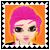 sticker_5035768_22723935