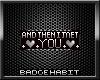 sticker_172921597_57
