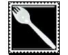 sticker_3341667_34072351