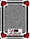 sticker_30576204_47504659