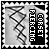 sticker_904234_23448321
