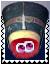 sticker_2500308_36409455