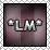 sticker_10126335_47311290