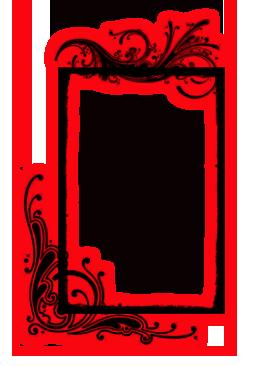 sticker_19320107_47562270