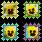 sticker_21920493_47510535