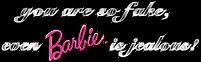 sticker_28572669_47417043