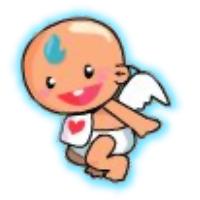 sticker_12405464_36744890