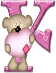 sticker_71036258_85