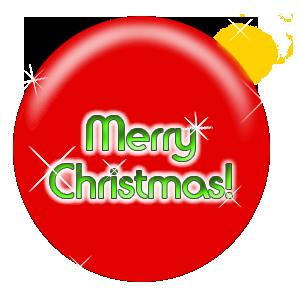 sticker_21545959_45815304