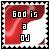 sticker_769424_21971625