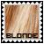 sticker_12071568_22578856