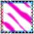 sticker_2500308_32626164