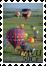 sticker_21920493_47510790