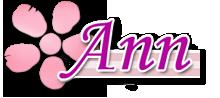 sticker_264600_3185384