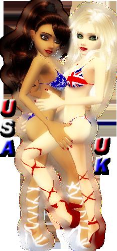 sticker_9511149_25045944