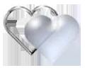 sticker_10095399_17283749