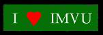sticker_96001044_88
