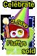 sticker_2500308_46836500