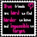 sticker_15952256_47317995