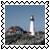 sticker_5543593_47299652