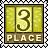 sticker_12271912_47044232