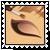 sticker_16060291_37159786
