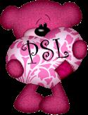 sticker_14604654_47581655