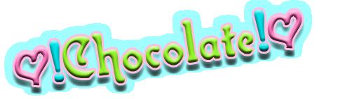 sticker_15156349_20961381