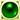 sticker_10702845_36013864
