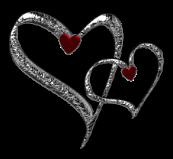 sticker_209554268_50